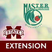 Master Gardener App Icon