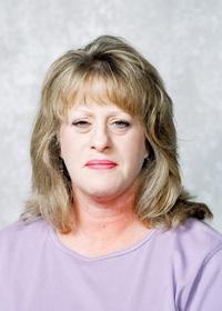 Debbie S. Rivers's picture