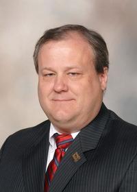 Dr. Randy Loper's picture