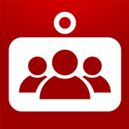 Avaya Scopia Desktop Icon